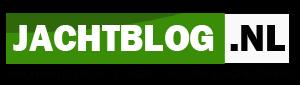 Jachtblog